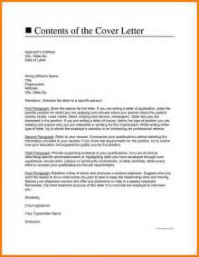 Cover Letter Te by 3 How To Begin A Cover Letter Daily Chore Checklist