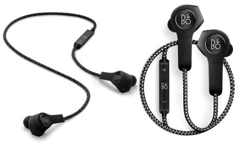 Paintings For Home Decoration bang amp olufsen beoplay h5 wireless earphones in pakistan