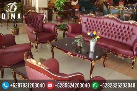 Kursi Tamu Bahan Jati mebel jepara terbaru murah set kursi sofa tamu minimalis