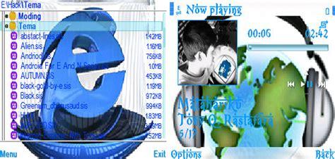 themes e63 full icon free theme nokia symbian e63 full icon part 3 sagalagobay