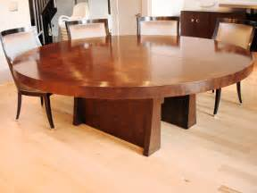Round Dining Room Tables For Sale by Dining Tables For Sale Amazing Dining Table And Chairs