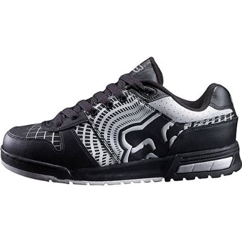 sports addition shoes fox racing the addition s shoes sports wear footwear