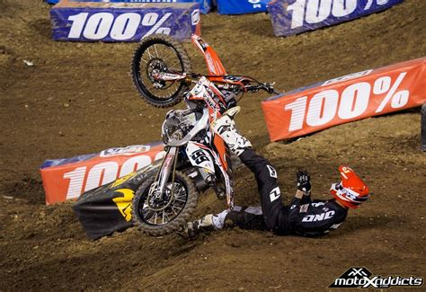 pro motocross salary 100 pro motocross salary tomac dominates hangtown