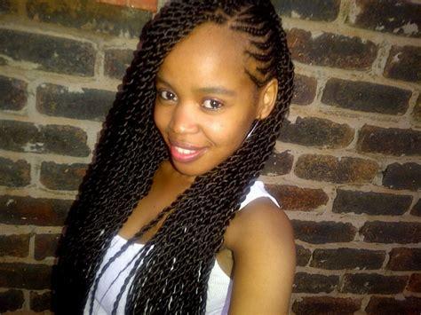 Weave Hairstyles For by Weave Hairstyles For Hairstyles Ideas