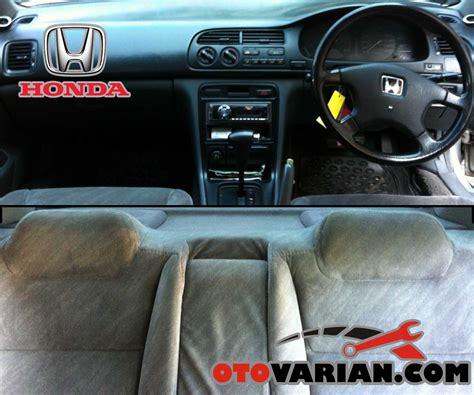 Sparepart Honda Accord Cielo Kelebihan Dan Kekurangan Honda Accord Cielo Terlengkap