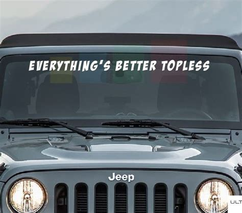 Jeep Wrangler Rubicon Aufkleber by 150 Best Decals For Jeep Wrangler Images On