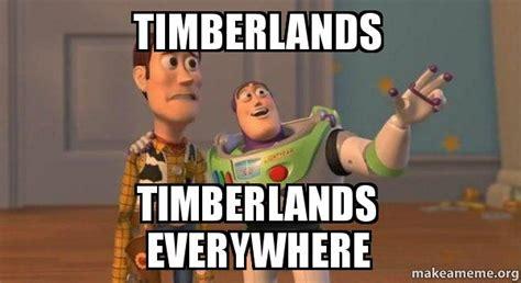 Xx Everywhere Meme Generator - toy story everywhere meme