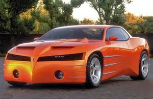 Is Pontiac Coming Back 2016 Pontiac Gto Specs Release Date Price
