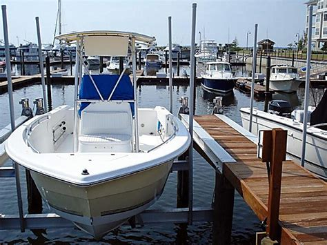 boat dock sealer timotty access wood stain for boat docks