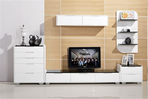 Tv Unit Design For Hall by Tv Furniture Design Hall Interior Design