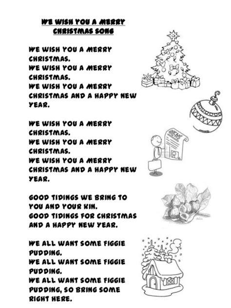 merry christmas   kawaiken