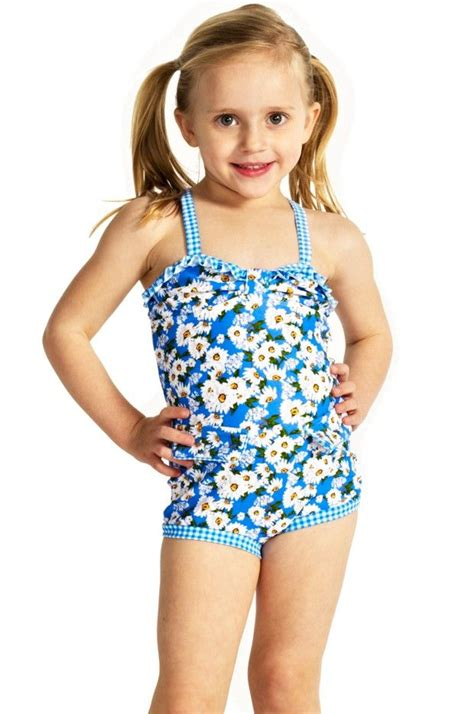 cute pattern bathing suits 14 best images about modest swimwear for little girls on