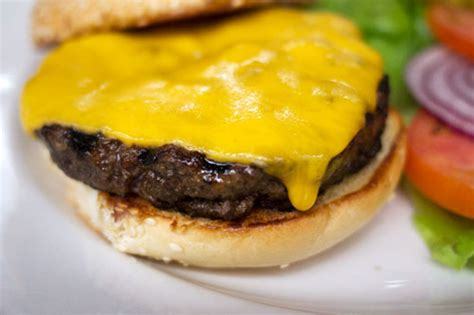 Backyard Burger Kitchen Sydney Backyard Burger Houston 2017 2018 Best Cars Reviews