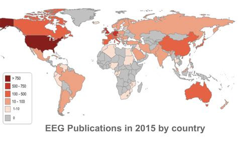 Research Papers Published By Country by Eeg And Fmri Publications By Country Sapien Labs Neuroscience Human Brain Diversity Project