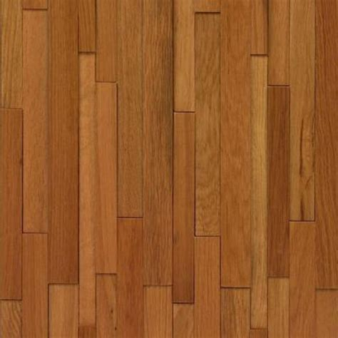 nuvelle deco strips antique 3 8 in x 7 3 4 in wide x 47 nuvelle deco strips natural 3 8 in x 7 3 4 in wide x 47
