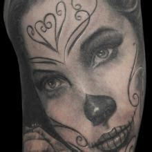 tattoo removal chelmsford eternal chelmsford black and grey big