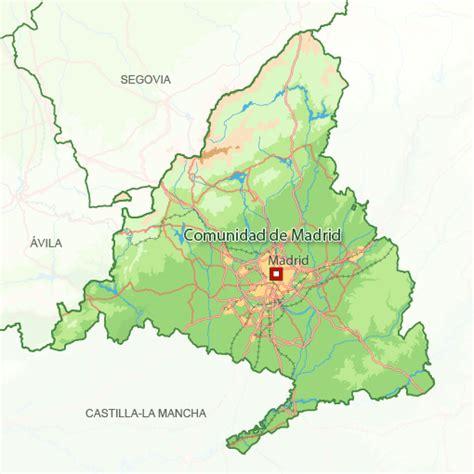 comunidad de madrid madrid buscar un alquiler de vacaciones comunidad de madrid en el