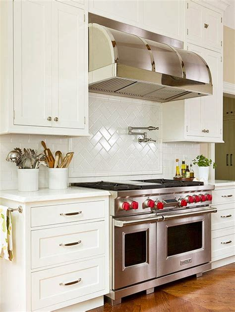 kitchen cabinets 2014 modern furniture 2014 white kitchen cabinets ideas