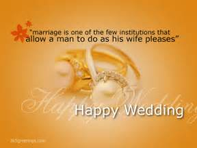 Wedding Wishes Pics Wedding Wishes Greetings Samples Weddings Made Easy Site