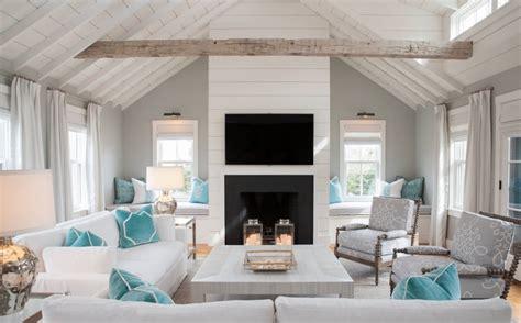 home design tips   modern coastal design