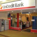 Unicredit Bank Brno Divadeln 237 2 Mapaobchodů Cz