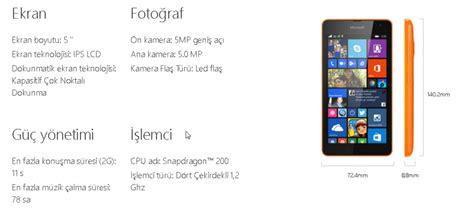 Microsoft Lumia 535 Di Malaysia microsoft lumia 535 ceplik