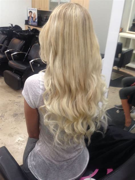 bellami extensions hair styles colors pinterest 27 best images about hair on pinterest blonde hair