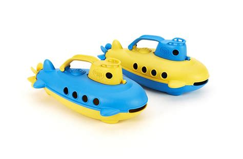 Bathtub Submarine by Bathtub Submarine 28 Images New Large Battery Operated