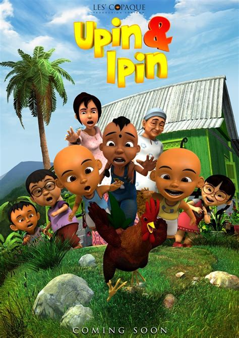 download film upin dan ipin warna warni free download film upin ipin full series amiinkom