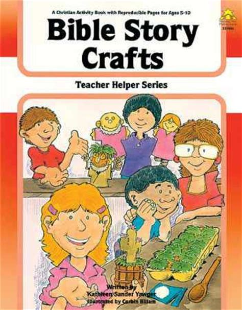 free bible crafts for to make bible story craft patterns beginner knitters pattern