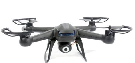 cheap drone with the best cheap drones reviews comparison