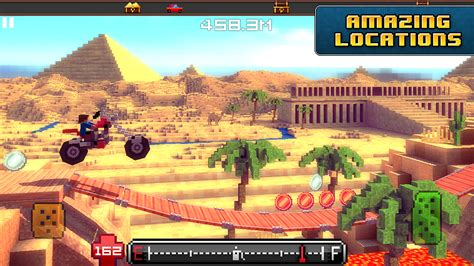 blocky roads full version android blocky roads android apps on google play