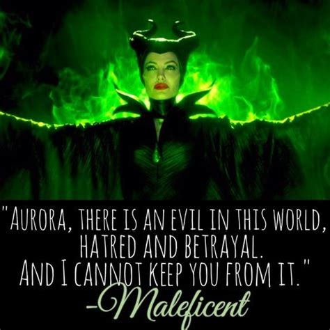movie quotes maleficent maleficent sleeping beauty quotes quotesgram