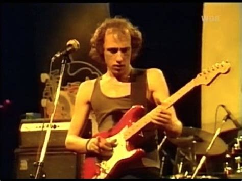 Sultans Of Swing Knopfler - dire straits sultans of swing 1979 live