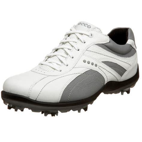 ecco men s casual cool premiere golf shoe 187 fashionshoeseaker