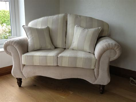 Blog Ralvern Upholstery Bespoke Sofas Reupholstery Leather Sofas Cannock