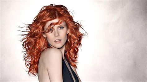Cheveux Tendance by Toutes Les Tendances Coloration Cheveux Cosmopolitan Fr