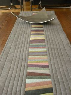 best 25 modern table runners ideas on table