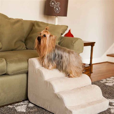 steps for dogs to get into bed royal rs pet r 21 tall dog r
