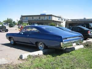 C Pontiac Reviews Pontiac Photos Reviews News Specs Buy Car
