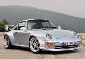 Porsche 993 Gt2 Price 1995 Porsche 911 Gt2 993 Specifications Photo Price