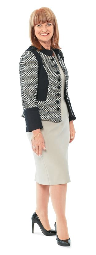 career dressing over 50 what to wear in the workplace over 50 fab after fifty