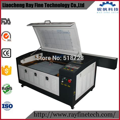 Table Top Laser Cutter by Table Top Laser Cutting Machine Reviews Shopping