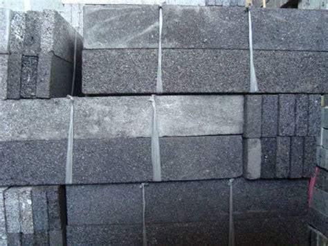Jual Batu Lava Surabaya batu alam andesit batu candi jogja batu candi harga