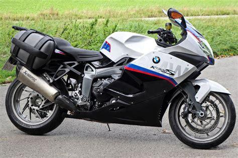 Bmw Motorrad K1300s Gebraucht by Bmw K 1300 S Motorsport Im Test Motorrad Tests