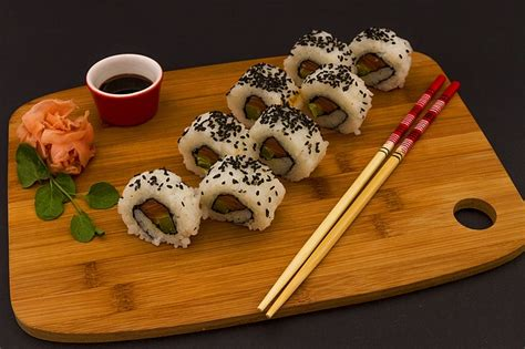 sushi places near me find top sushi restaurants