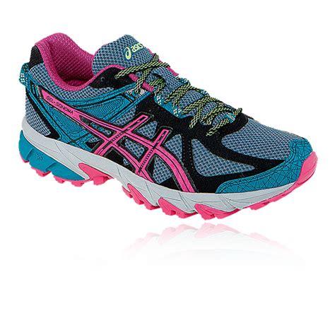asics gel sonoma s running shoes 64