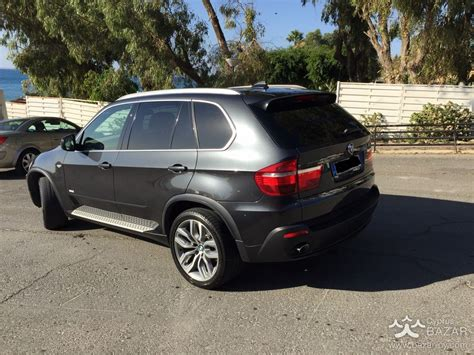 car owners manuals for sale 2010 bmw x5 m windshield wipe control 100 2010 bmw x5 xdrive35d owners manual used vehicle reviews 2007 2013 bmw x5 review news