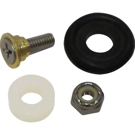 Boat Door Knobs by Hatch Track Rollers Boat Outfitters