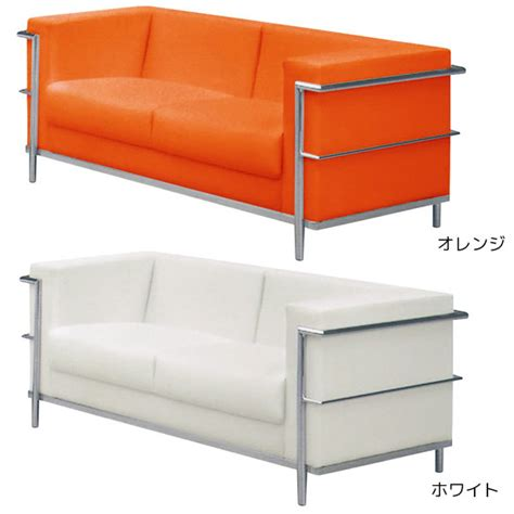 pvc leather sofa pvc leather sofa leather sofa thesofa